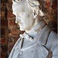 ??NEW?? Bust Of Edgar Allan Poe In Richmond Virginia Journal: 150 Page Lined Notebook/diary. acuerdo tendras mitad tools define segunda Diseno