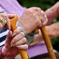 A nyugdíjhelyzet változatlan – 2035-re fenntarthatatlanná válik a rendszer