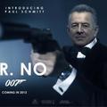 Schmitt: Doktor NO