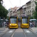 Fejlesztések, amelyek az olimpia helyett fontosak lennének Budapestnek