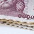 Az országnak árt a gyenge forint