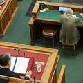 Orbán-Vona cicaharc – Izgalmas tavaszi ülésszak elé nézünk
