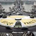 Paks II.: Nemzetközi kavarás az atomerőmű körül?