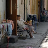 Magyarország 2016: csak a gazdagoknak lett jobb...