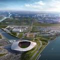 Hová kerül majd az olimpiára szánt pénz?