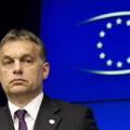 Orbán 2009: Brüsszel nem Moszkva!