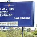 A magyarok fele hagyná el Magyarországot – Megdőlt az elvándorlási rekord is