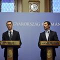 A II. Varga-csomag, avagy a választási költségvetés előkészítése