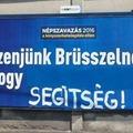 Elfogytak az uniós pénzek: megroggyant a magyar gazdaság