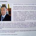 Orbán Viktor levele: három mondat, három hazugság