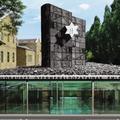 Holocaust-emlékév a zsidó hitközség nélkül?