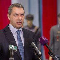 Lázár szerint, aki MSZMP-tag volt, az csak akadályozta a magyarok szabadságát – Vajon párttársainak szólt erről?