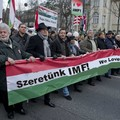 Éllovasból sereghajtó: esélytelen a magyar felzárkózás