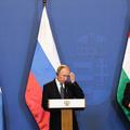 Paks II.  –  Súlyos ellentmondás Orbán és Putyin között