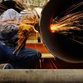 Fokozódó munkaerőhiány – Már a diplomásokat is úgy kell összehalászni