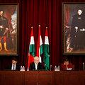 A Fidesz magára szabta a budapesti választásokat is