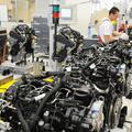 Egyre súlyosabb munkaerőhiány sújtja a magyar gazdaságot