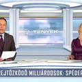 Spéder Zoltán az új Simicska