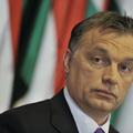 Orbán Viktor legnagyobb buktái a Ténytáron