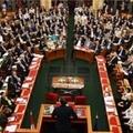 Folyamatban a negyvenéves terv - avagy a következő kormányok kétharmados megbénítása