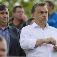 Az elmúlt évtizedben megháromszorozódott a leggazdagabb magyarok vagyona – Mészáros Lőrincé pedig megezerszereződött
