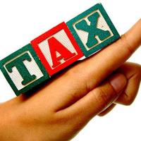 2015: az új adók és a megszorítások éve jön