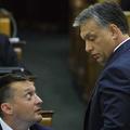 """Hazugság: Orbán szerint nincs """"panamázás"""" a kormány közelében"""