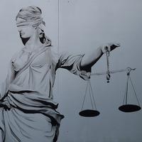 Közigazgatási bíróság – Így teszi lehetetlenné a Fidesz a mutyik utáni elszámoltatást