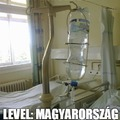 Egyre kilátástalanabb helyzetben a magyar egészségügy