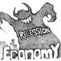 Szabadesésben a gazdaság - Matolcsy még a helyén