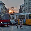 Budapestiek a legvagyonosabbak, ám a szlovákoknak már jobban megy - vagyoni körkép