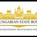 Így telepíti be jó pénzért a gazdag migránsokat az Orbán-kormány