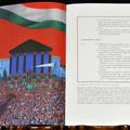Az alaptörvény-módosítás következményei: erősödik az Ab-re nehezedő politikai nyomás