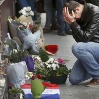 Terror Párizsban: eljött az európai összefogás ideje
