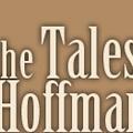 A tandíjtól a pedagógus-életpályamodellig - Best of Hoffmann Rózsa