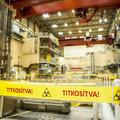 Paks II.: kötelezettségszegési eljárás zúdul az atommutyira, de a kormány nem hátrál