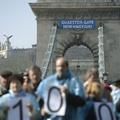 Quaestor-botrány: egy éve megy a sunnyogás, pedig tízmilliárdok tűntek el