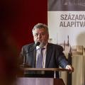 Így szállta meg a Fidesz a Corvinus Egyetemet