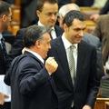 Pártok támogatottsága: egy kis gyűlöletkampány, és máris erősödött a Fidesz