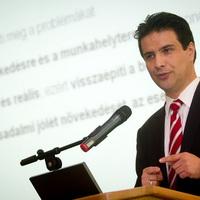 Az MSZP gazdasági programja – az együttműködés alapja?