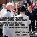 Így lett az egyház a Fidesz egyik legnagyobb szekértolója