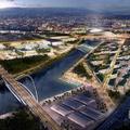 Olimpia nem lesz, túlárazott stadionok viszont igen