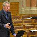 Pálffy István látomása a világszínvonalú magyar egészségügyről