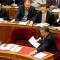 Miért lógja el a legfontosabb szavazásokat Orbán Viktor?