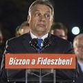 Pártpreferenciák: képes lesz-e valaki megszólítani a Fideszből kiábrándultakat?