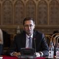 Magas adóék: ezért alacsony a béred Magyarországon