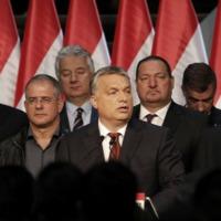 Népszavazási bukta – Orbán még csak ki sem mondta az érvénytelen szót tegnap