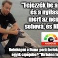 Kiskutyák és radikalizmus: a Jobbik térnyerése