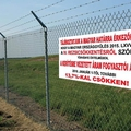 Kiderült: két és félmillió magyar gázellátása került veszélybe Orbán állami közműcége miatt