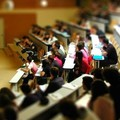 Mélyponton a magyar felsőőoktatás – Tovább fogy a hallgatók száma